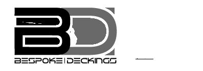 Bespoke Deckings